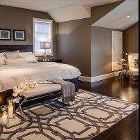 bedroom-15