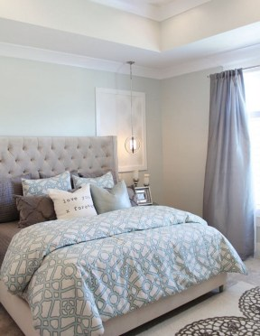 bedroom-18