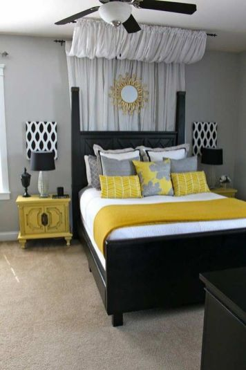 bedroom-19