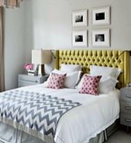 bedroom-22
