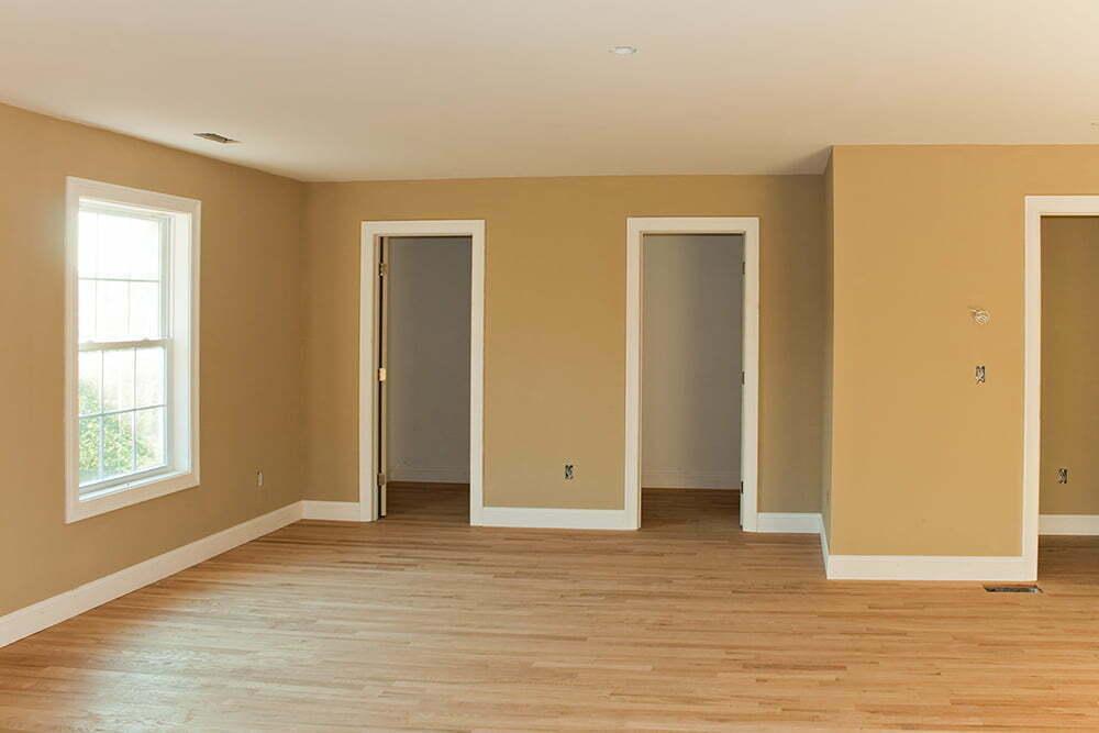 Jak wybrać działkę pod budowę domu.