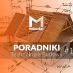 Technologie Budowy Domów