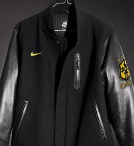 moda-para-homens-nike-black-pack-jaqueta-com-couro