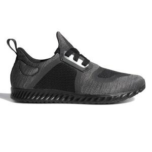 Adidas Edge Lux Clima – Womens Running Shoes – Black/Carbon/White