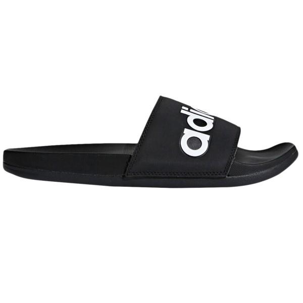 Thongs & Slides