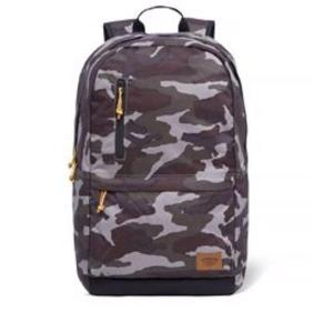 Crofton 28L Backpack
