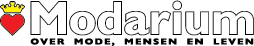 MODARIUM logo kl