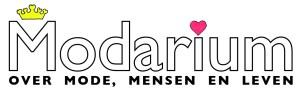 Modarium logo