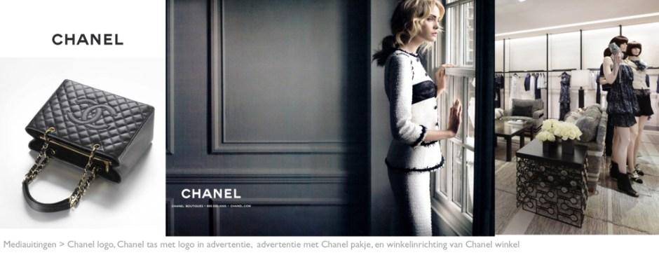 MODARIUM beeld van mediauitingen modebranche product advertentie en shop 01