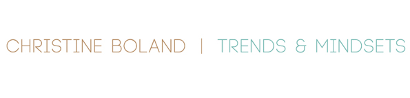 logo Christine Boland