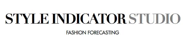 logo Style Indicator Studio