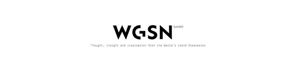 logo WGSN