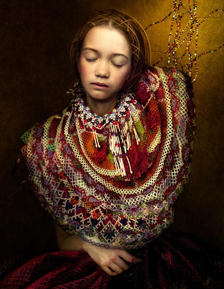Nikolaj-Kristensen-Ena-With-Eyes-Shut-By-Cooper-Gorfer-from-The Weather Diaries-for-Nordic-Fashion-Biennale