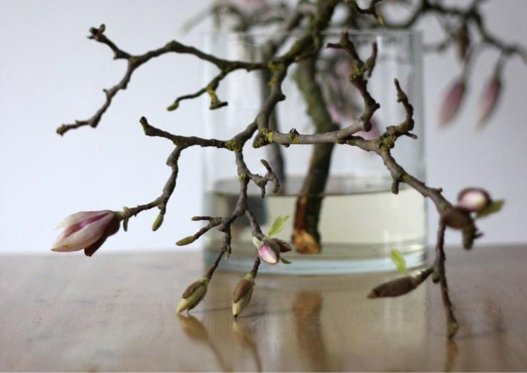 Modarium Magnolia Moodboard 03