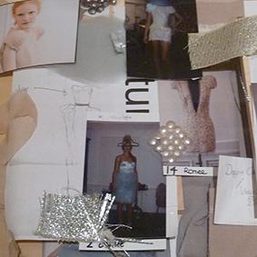 Modarium-Jan Taminiau Reflections-uitgelicht-P1080001