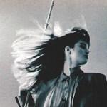 1988 Maart Marie Claire Bis M2516 Les ailes de l'été pag 152 uitgelicht