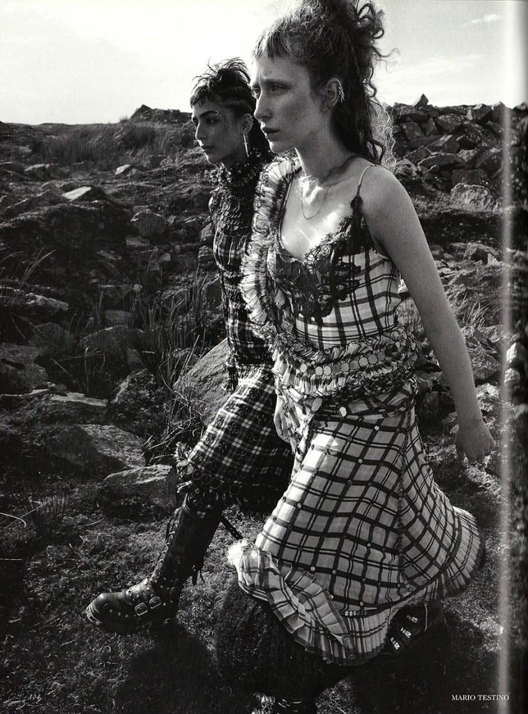 2017 september British Vogue Run Wild pag 304