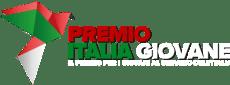 Modart di Flavia Pinello abiti da sposa abiti da cerimonia Palermo sartoria Su Misura