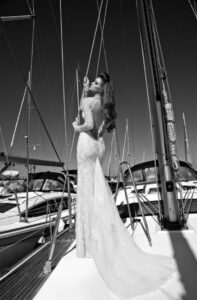 abiti-sposa-2