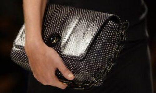 Handbag_black_and_white_Blumarine