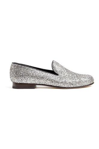 glitter-slipper-CB-2014