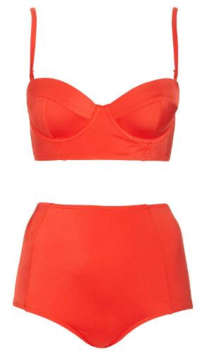 bikini-top-2014