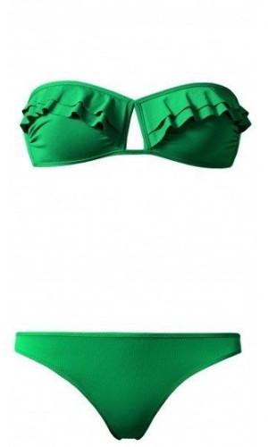 bikini-verde-balze-calzedonia-2014