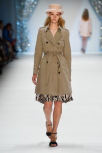 trench-Marc- Cain-2015