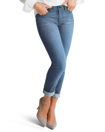 Spanx-jeans