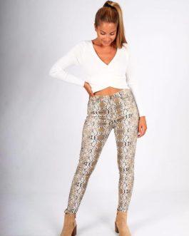 Pantalon A/P