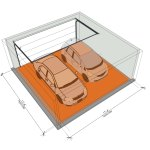 5 Key Criteria For A Quick And Cost Effective Adu Garage Conversion
