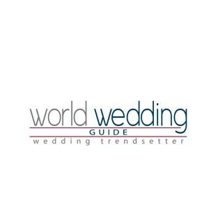 Düğün ve evlilik hazırlıkları yapan gelin ve damat adaylarının tüm ihtiyaçlarıyla ilgili haber ve nakalelere ulaşabilieckleri bir ortamdır.
