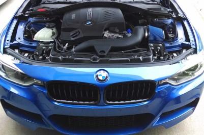 Go FBO with 5 BMW N55 Mods for BMW E9X/F30/E82 135i / 335i