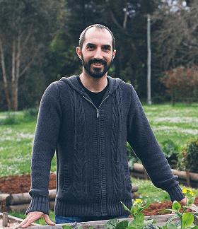 Marco_in_garden