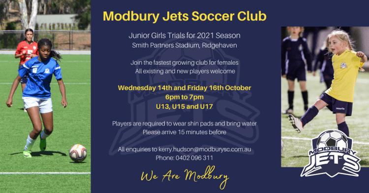 Copy of Modbury Jets Soccer Club-2
