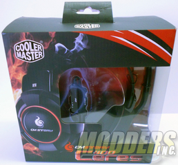 Cooler Master Ceres 400