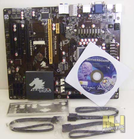Download Drivers: Jetway HI06 Intel Chipset