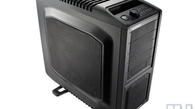 Cooler Master CM Storm Sniper PC Case