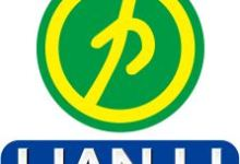 Lian Li Logo