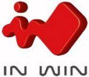 In Win Logo