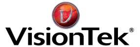 visiontek_logo