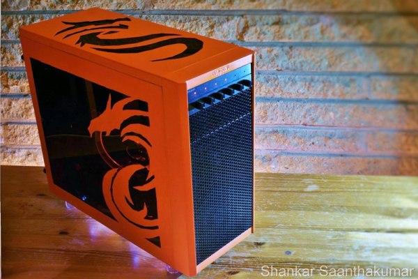 Orange-Dragon-2
