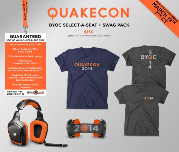 BYOC-Select-A-Seat-and-Swag-Pack-1024x870