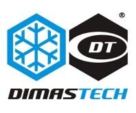 dimastech_logo