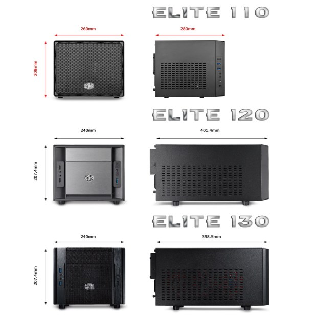 CM_Elite110-comparison