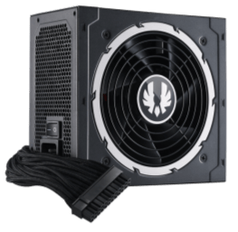 BitFenix Fury PSU