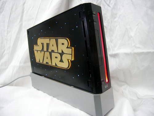 star-wars-mod-wii