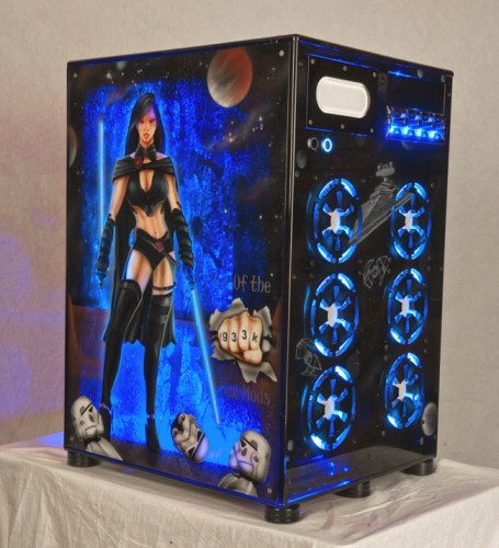 star_wars_dangerden_case_mod_Holocron1