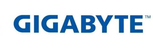 Gigabyte-logo-large