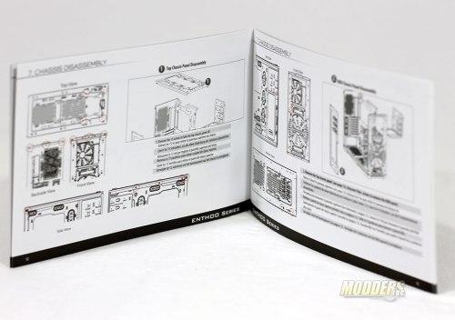 Phanteks-Enthoo-Luxe-09